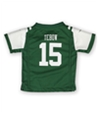 Nike Boys New York Jets Tebow Jersey