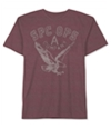 Jem Mens Special Ops Graphic T-Shirt