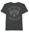 Jem Mens Airborne Battalion Graphic T-Shirt