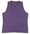 Ralph Lauren Womens Ribbed Knit Blouse