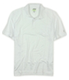 Izod Mens Performx Xtreme Function Golf Rugby Polo Shirt