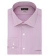 Van Heusen Mens Flex Collar Stretch Button Up Dress Shirt