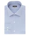 Van Heusen Mens Print Button Up Dress Shirt