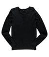 I-N-C Mens Thin Knit Sweater