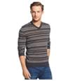 Club Room Mens Merino Wool-Blend Pullover Sweater