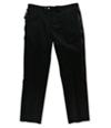 I-N-C Mens Milan Casual Trouser Pants