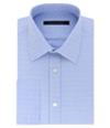 Sean John Mens French Cuff Button Up Dress Shirt