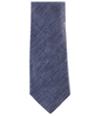 Bar Iii Mens Brunetti Self-Tied Necktie