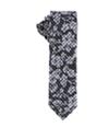 Bar Iii Mens Waverly Antique Self-Tied Necktie