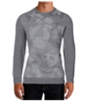 Calvin Klein Mens Long Sleeve Pullover Sweater