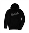 Black Scale Mens The Strikeout Pullover Sweatshirt