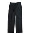Perry Ellis Mens Poly Rayon Classic P Dress Pants Slacks riparian 30x30