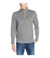 G.H. Bass & Co. Mens Trail-Flex Explorer Sweatshirt