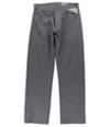 Sean John Mens Classic Relaxed Jeans
