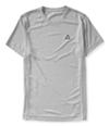 Aeropostale Mens Active A87 Graphic T-Shirt 078 XS