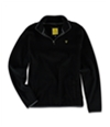 Aeropostale Mens Logo Fleece Jacket 001 XS