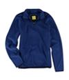 Aeropostale Mens Logo Fleece Jacket 415 XS