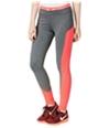 Energie Womens Lola Mesh-Inset Casual Leggings