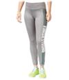 Energie Womens Active Savannah Yoga Pants