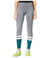 Energie Womens Claire Stripe Yoga Pants