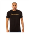Emerica. Mens The Pure 12 Graphic T-Shirt