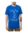 Emerica. Mens The Take Pride Graphic T-Shirt