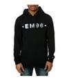 Emerica. Mens The Em1969 Pullover Hoodie Sweatshirt