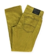 Aeropostale Mens Slim Straight Leg Jeans 753 30x32