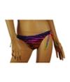 Aeropostale Womens Tops & Bottoms Mix N Match Bikini multi9261 XS