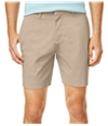 Tommy Hilfiger Mens Misty Casual Chino Shorts