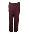 Tommy Hilfiger Mens Cotton Casual Chino Pants