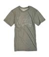 Ecko Unltd. Mens Scripted Graphic T-Shirt