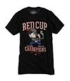 Ecko Unltd. Mens The Champ Graphic T-Shirt