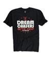 Ecko Unltd. Mens Star Struck Graphic T-Shirt