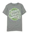 Ecko Unltd. Mens Thunder Graphic T-Shirt