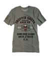 Ecko Unltd. Mens Cup Better Graphic T-Shirt