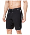 Quiksilver Mens Highline Scallop Casual Walking Shorts