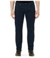 Buffalo David Bitton Mens Slim Straight Leg Jeans