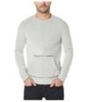 Buffalo David Bitton Mens Focell Sweatshirt