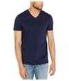 Buffalo David Bitton Mens Talco Graphic T-Shirt