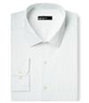 Bar Iii Mens Dotted Button Up Dress Shirt