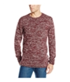 Quiksilver Mens Crooked Pullover Sweater