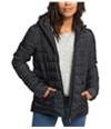 Roxy Womens Rock Peak Jacket