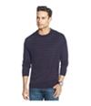 Weatherproof Mens Pin Dot Pullover Sweater