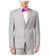 Sean John Mens Classic-Fit Two Button Blazer Jacket