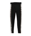 Bar Iii Womens Front Row Dress Pants Leggings