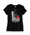 Majestic Boys Red Sox Ws Champ Parade Graphic T-Shirt