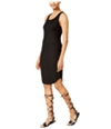 Rachel Roy Womens Bodycon Tank Dress
