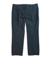 Sons Of Intrigue Mens Chambers Straight Fit S Dress Pants Slacks