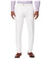 Sean John Mens Herringbone Casual Trouser Pants